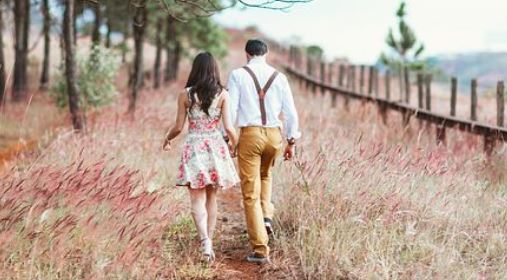 和男友矛盾后一直吵架,我该如何挽回我们的感情?
