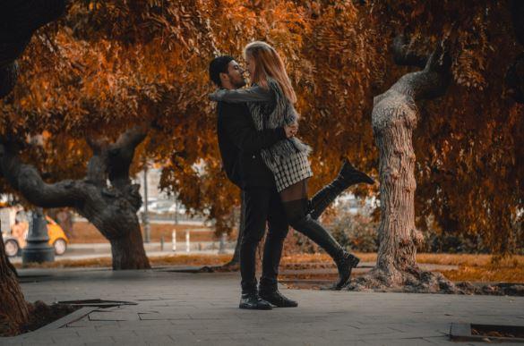 挽回男友最有效的话,女人必看沟通技巧经验总结