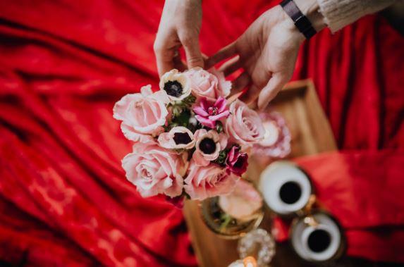 怎么让老公回归家庭,修复破裂婚姻的五个绝招