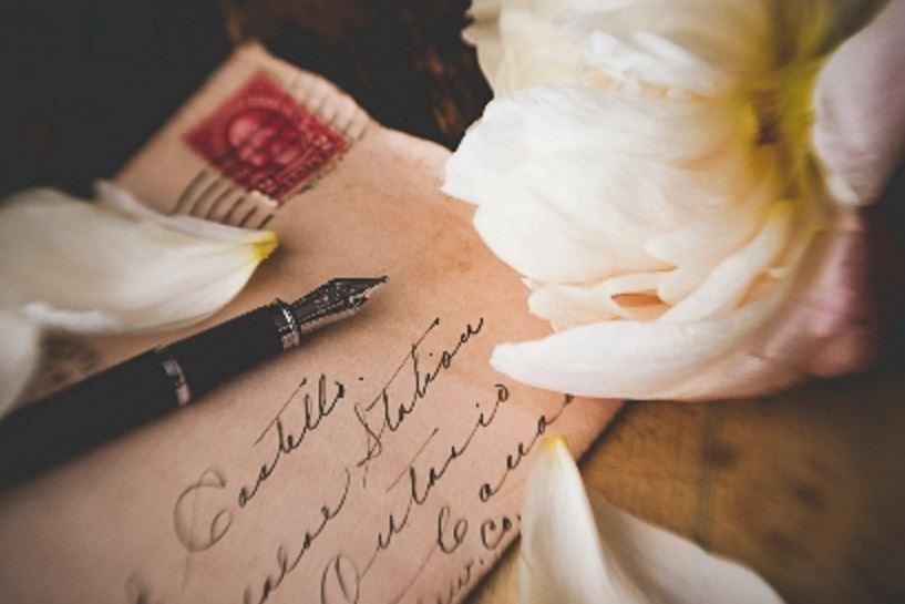 老婆对我死心了要离婚,因为多次失信于她,还能挽回吗?