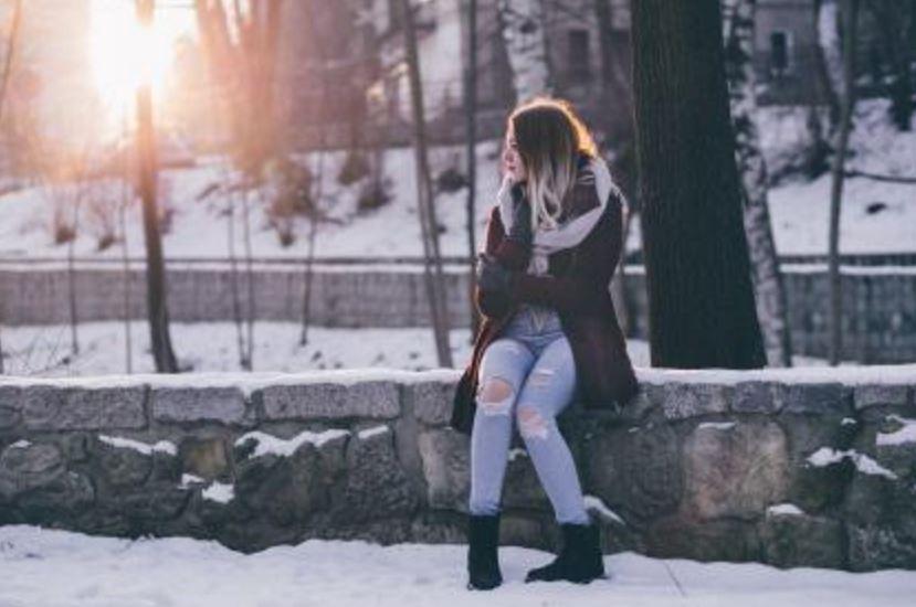 男友总是撒谎骗我,让我很失望,我该如何改善关系?