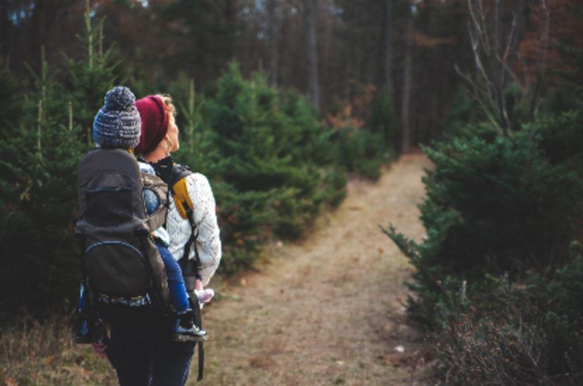 男朋友爸妈不同意,现在我们分手了,该怎么挽回?