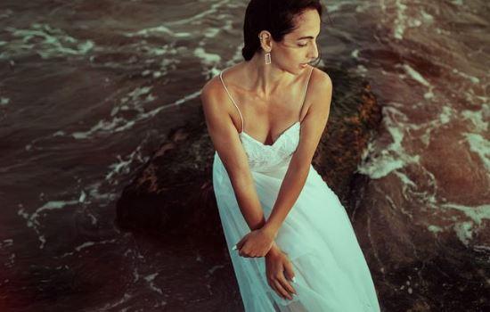 婚外情人不愿意分手威胁我,我该怎么解决啊?