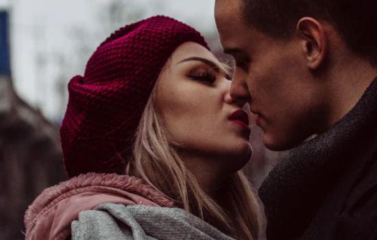 向暗恋的男生表白后,他就不理我了,该怎么挽回?