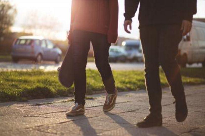 男朋友介意我的身体状况,不想理我,能挽回吗?