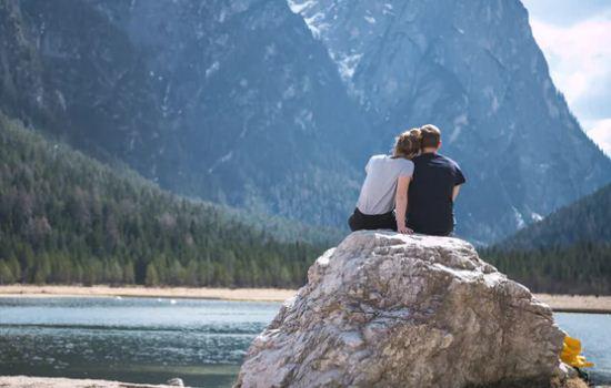 婚外情最好的分手方式,正确处理婚外情危机的方法