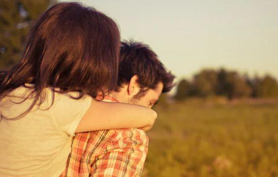 男朋友伤心分手了,说他死心了,该怎么挽回?