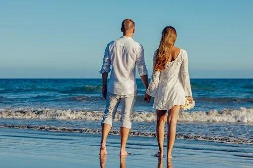 性生活不和谐,老婆要和我离婚,该怎么挽回?