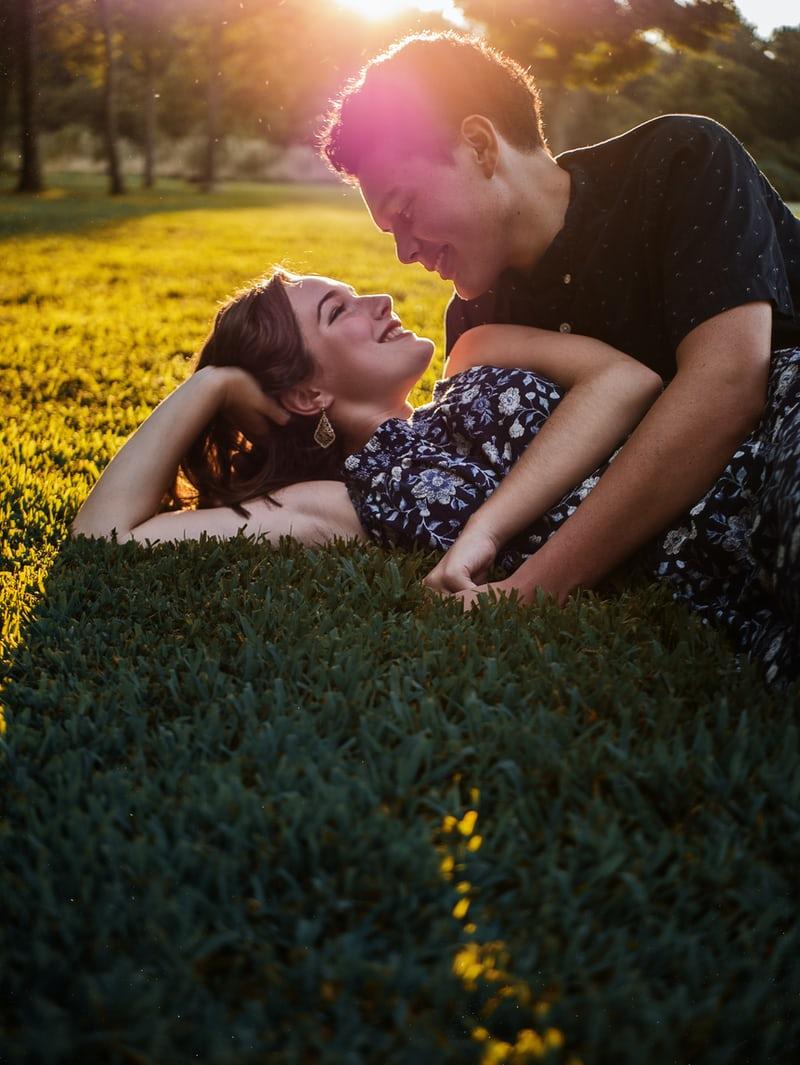 男朋友是有妇之夫,对我不上心,该怎么挽回?