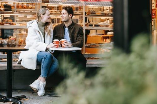 情感咨询:老婆不爱我了要离婚,我该怎么挽回婚姻?