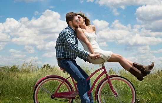我是一个离异女人,男友突然要分手,怎么有效挽回?