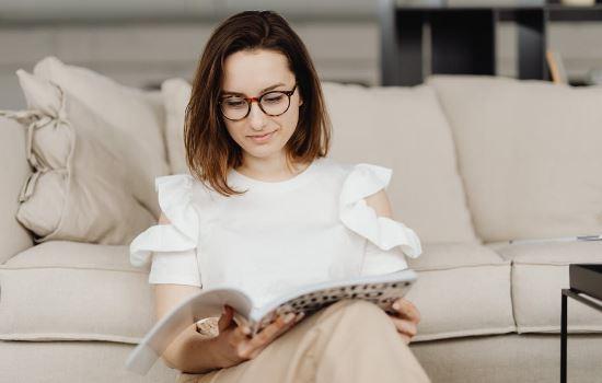 老公不让我工作,说我不顾家要离婚,挽回必读的方法