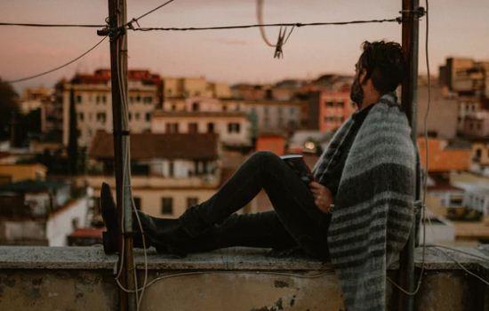 后悔和男朋友分手,我想挽回他却说很累,我该怎么办?