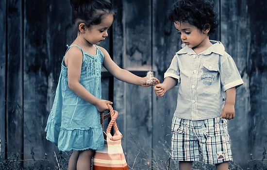 跟男朋友分手了想复合,教你顺利挽回男友的方法