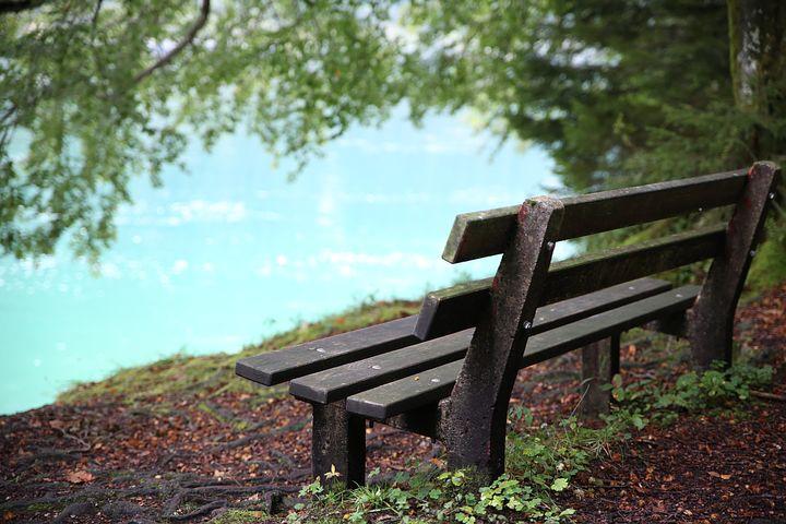 情感咨询:男友爱上别人了,他要分手怎么挽回?