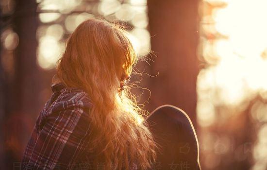 两个人生活压力大,和老公矛盾多,教你挽回的方法