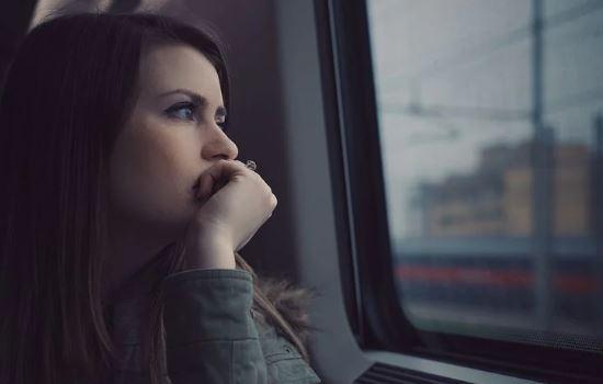 男友不想复合,对我冷淡,挽回必看方法