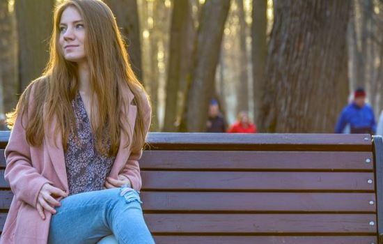 女朋友爸爸坚决不同意,她被迫堕胎,运用正确方法挽回