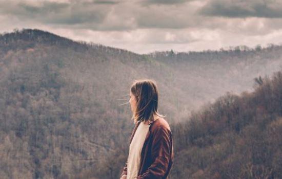 情感咨询:女友对我冷淡了,掌握这些情况挽回爱情