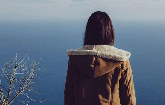 老公不在乎我的感受,吵架都是我低头,用对方法挽回