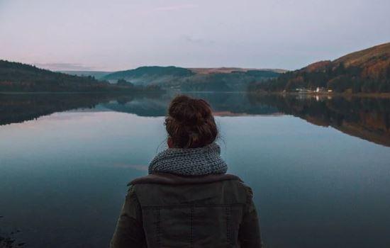男人想分手的征兆和心理?如何确定分手后是否能够挽回对方?