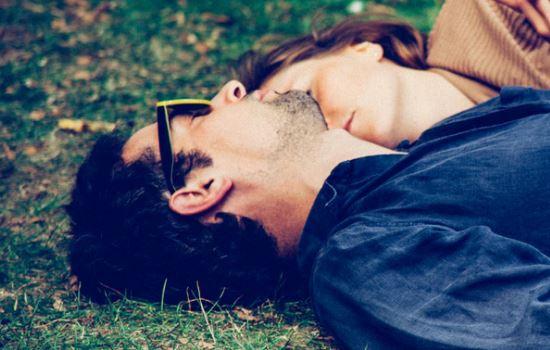 老婆要跟我离婚,说她不爱我了,我该怎么挽回她?
