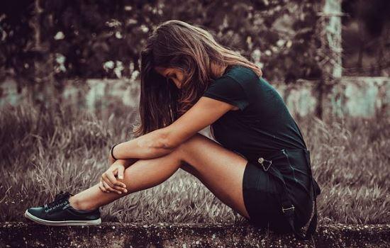 男朋友不愿意公开关系,他到底爱不爱我?