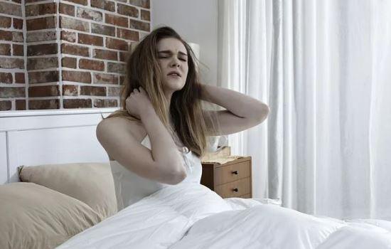 男朋友让我堕胎,对他太失望了,该不该跟他继续下去?