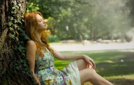 女孩说对我没感觉,表白被拒绝了,我该如何继续追求她?