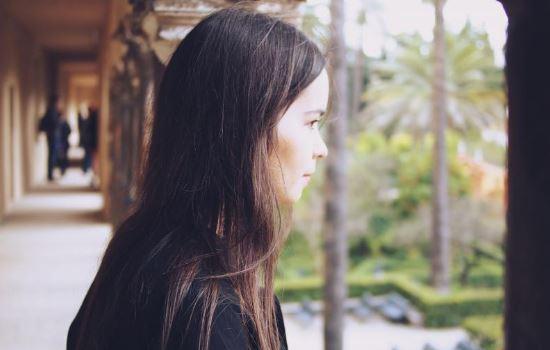 女朋友说我精神出轨,跟我分手了,如何才能挽回?