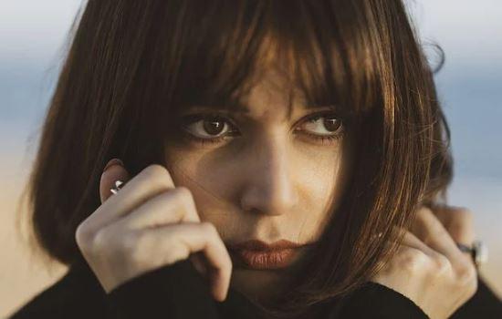 男朋友嫌我烦,跟我分手了,怎么挽回这段感情?