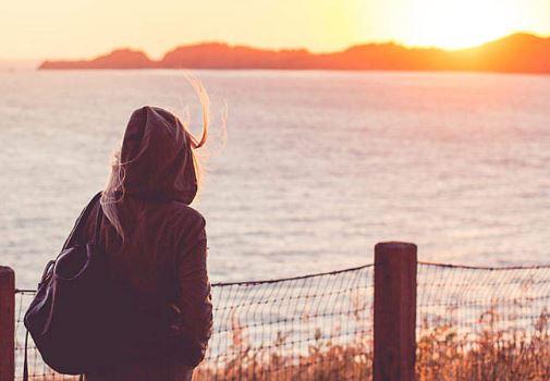 男朋友伤了我的心,感觉他没那么在乎我了,有永恒的爱情吗?