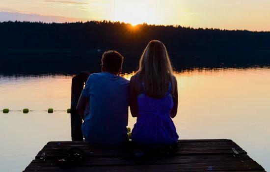 女朋友对我很失望,说我很偏激,怎么挽回我们的感情?