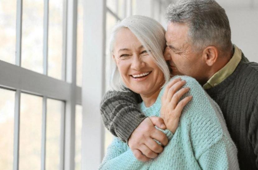 婚外情分手谁最伤心,留点挽回余地让他主动来找你