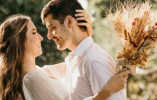 结婚后忘不了初恋,对现在的生活不满意,我该怎么办?