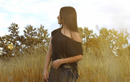 女朋友经常和我吵架,不考虑我的感受,我该如何抉择?