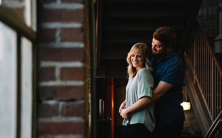 和男朋友分手的告别话,创造浪漫旧情复燃的策略