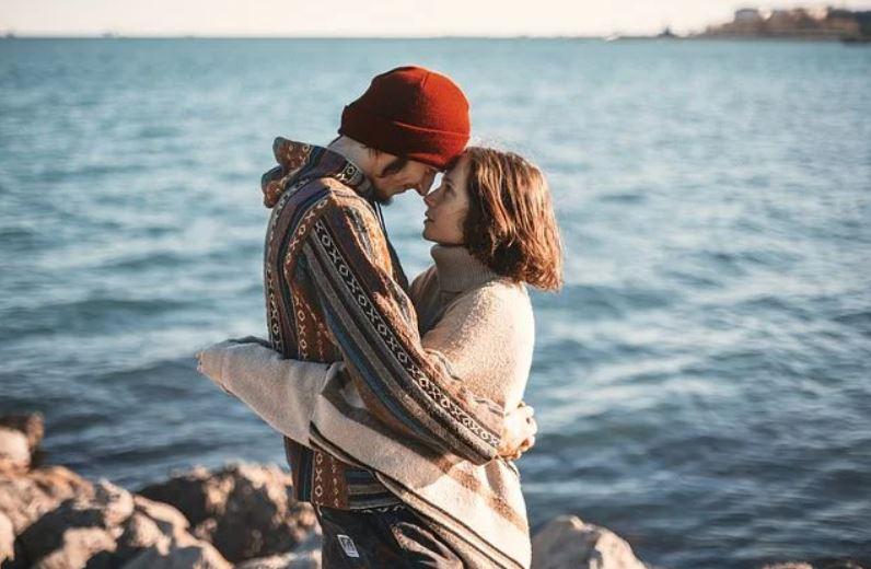 经常和男友吵架,分手后我该怎么挽回?