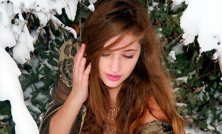 表示对某人心寒的句子,表达失望心凉的句子