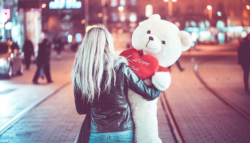 男朋友说受不了我了,他不相信我,怎么才能不分手?