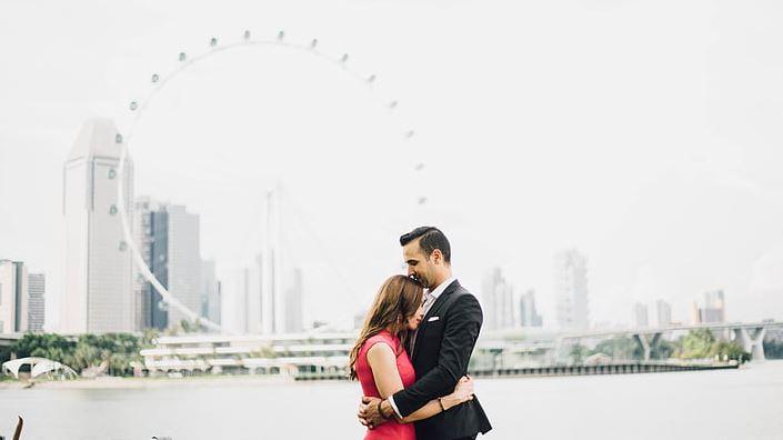 婚外恋最好的处理,断绝婚外恋的有效方法