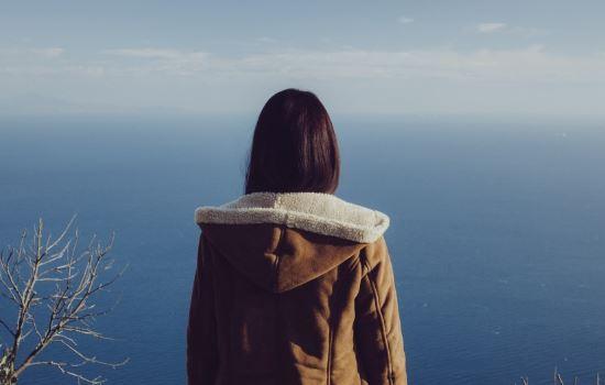 情人不愿意离婚,又不想和我分手,我该怎么办?