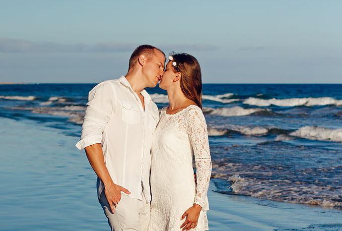 婚外情怎么维持,想和情人之间保持新鲜感该怎么做