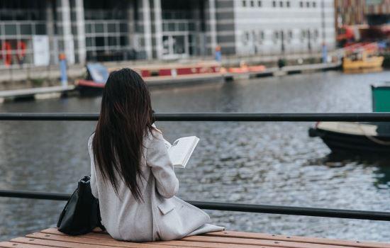 【吕途】挽回女友感人道歉信_分手挽回女友的道歉信