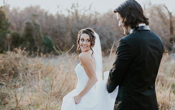 我离过婚有孩子,我该怎么挽回初恋呢?