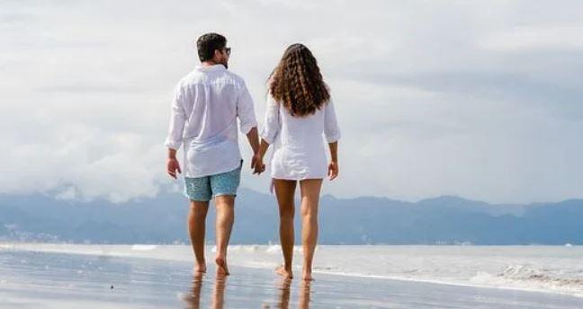 我们都已婚,女情人想回归家庭不理我了怎么办?