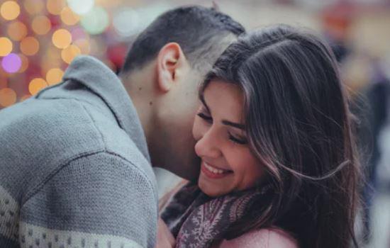 我爱上了一个已婚男人,他要为了我离婚,我该怎么办?