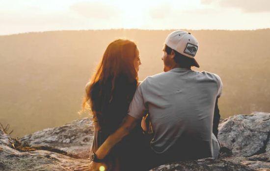 我父母不同意男朋友,他要和我分手,怎么挽回?
