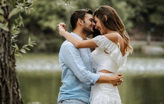 我总是不怀孕,老公对我冷淡了,学习找回幸福婚姻的秘籍