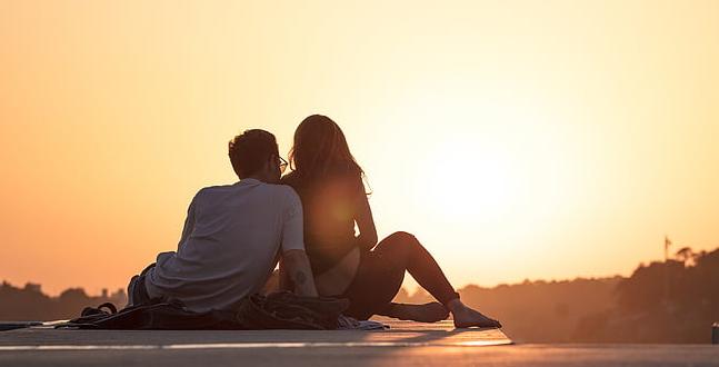 情感咨询:和女友分手后进入暧昧期,挽回应该怎么做?